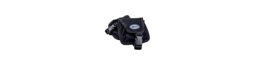 Weightpockets