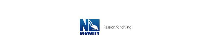 No Gravity Unterzieher