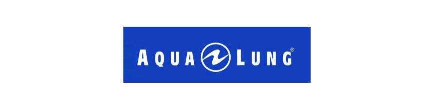 Aqualung Tauchcomputer