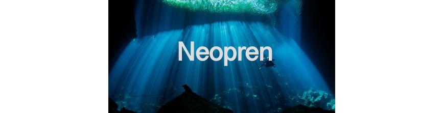 Neopren