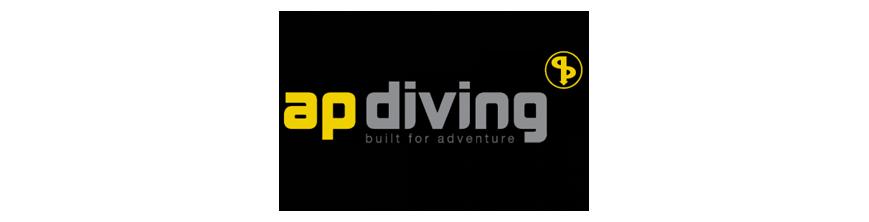 Buddy- Jackets