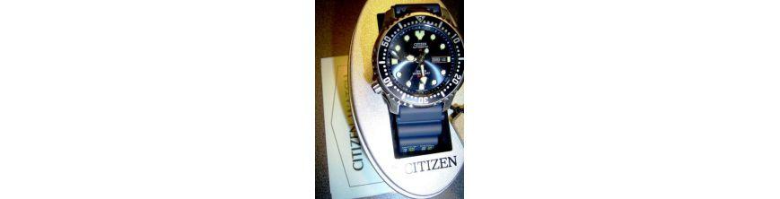 Uhren & Timer