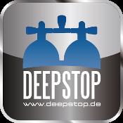 Deepstop GmbH