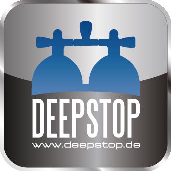 311475deepstop_app_logo-300x300