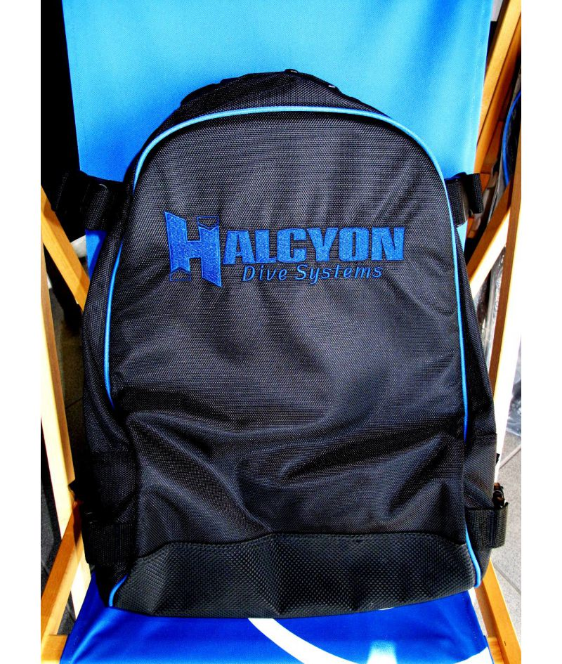 halcyon-rucksack