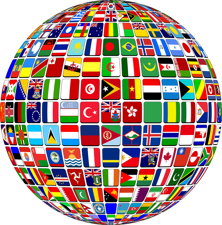 international-1751293_960_720-2